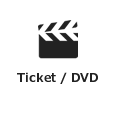 Ticket/DVD